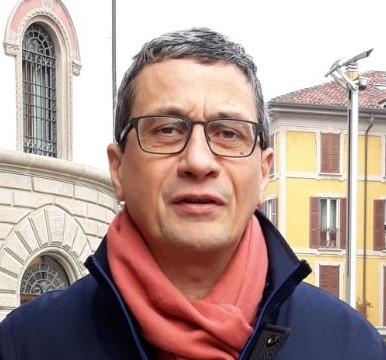 Carlo Domenico Bonfanti